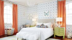 8 Trendy Teen Bedroom Decorating Ideas That'll Make Them Love You for at Least a Week