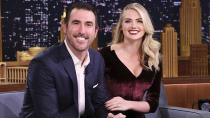 Where Do Astros Ace Justin Verlander and Supermodel Kate Upton Call Home?