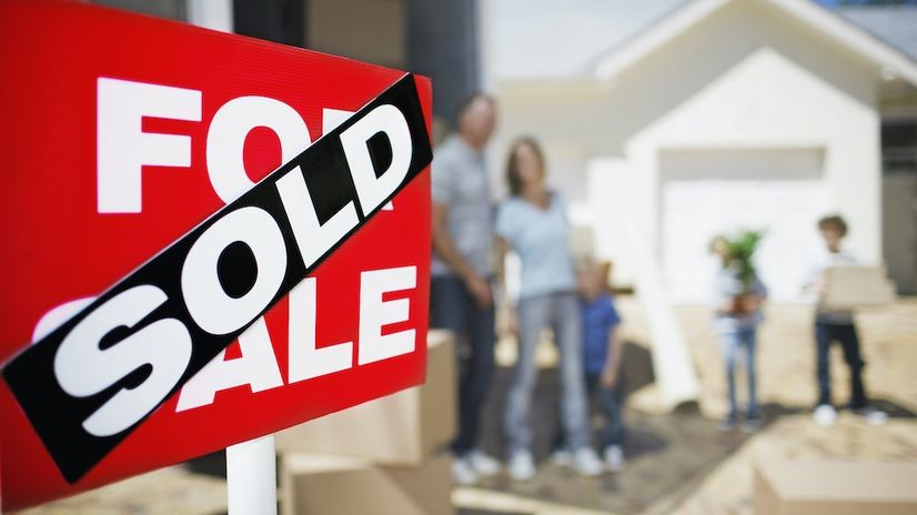 The New Normal of Selling a Home Today, Explained