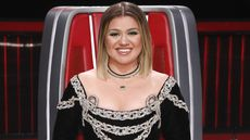 4 Years After Landing on the Market, Kelly Clarkson's Tennessee Mansion Finally Sells