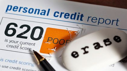 How to Improve Your Credit Score to Score a Mortgage for Your First Home