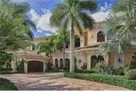 Ravens' Elvis Dumervil Looks to Flip Florida Mansion