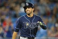 Tampa Bay Rays' David DeJesus Is Selling Chicago-Area Home for $1.6M