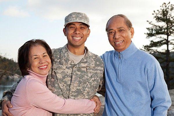 Veteran_Parents
