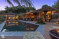 Welcome to the Jungle: Exotic Lautner in Malibu Asks $15 Million
