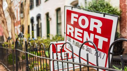 What Is Rent Control? The Holy Grail of Affordable Housing, Explained