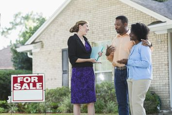 9-Step Open House Guide for Sellers