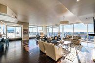 Braves' Dan Uggla Selling Atlanta Penthouse