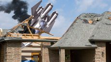 7 Surprising Things Covered by Homeowners Insurance