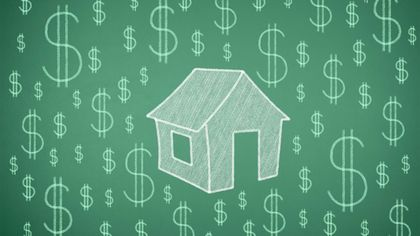 What Is Fair Market Value? How Much a Home Is Really Worth