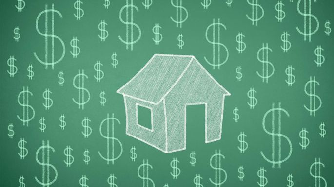 what is fair market value how much a home is really worth