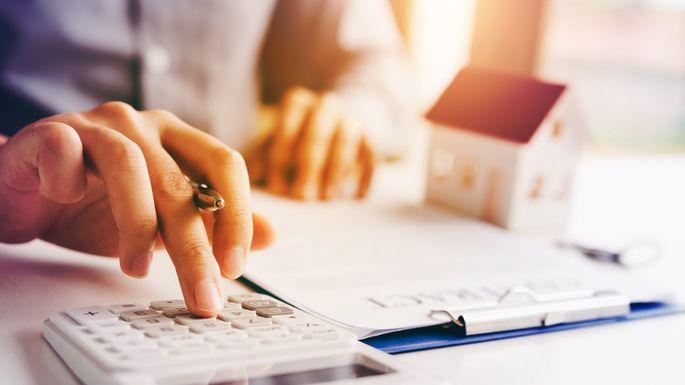 refinance-mistakes