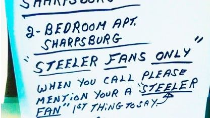 10 of the Wackiest Roommate Wanted Ads, Ever