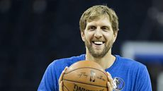 Dallas Mavericks Legend Dirk Nowitzki Buys Preston Hollow Mansion