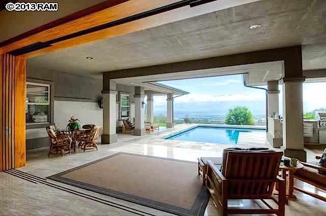 wailuku real estate