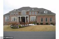 Now a Titan, Linebacker Brian Orakpo Selling $1.1M Virginia Home