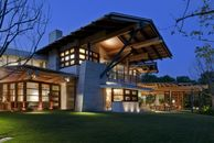 Power Realtor Chad Rogers Negotiates Top SoCal Sale of 2012 (PHOTOS)