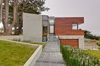 The Montara House Hits the Market at $2.3M