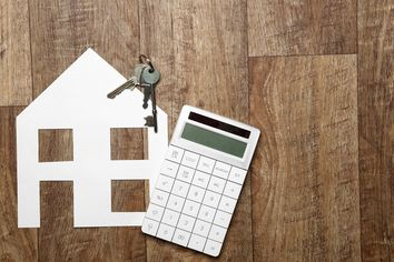 Are You Getting Better at Paying Your Mortgage?