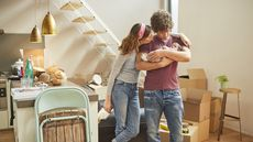 Rent-to-Own Real Estate: The Benefits and Risks for Home Buyers