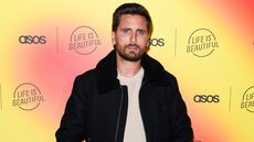 Reality TV Star Scott Disick Tries to Flip Hidden Hills, CA, Home—See Before and After Photos