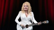6 Amazing Things to Know About Dolly Parton's Former House