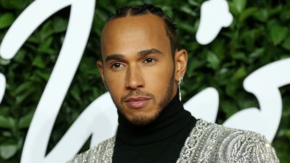 F1 Champ Lewis Hamilton Relists Tribeca Penthouse for $52M