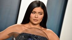 Kylie Jenner Paid $15M for What?! The Dirt on Her Latest Puzzling Real Estate Purchase