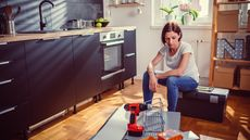 7 Things All First-Time Homeowners Get Wrong—and How To Avoid Those Big Mistakes