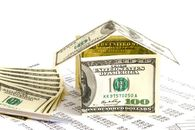 30-Year Fixed Mortgage Rates Drop Below 4%