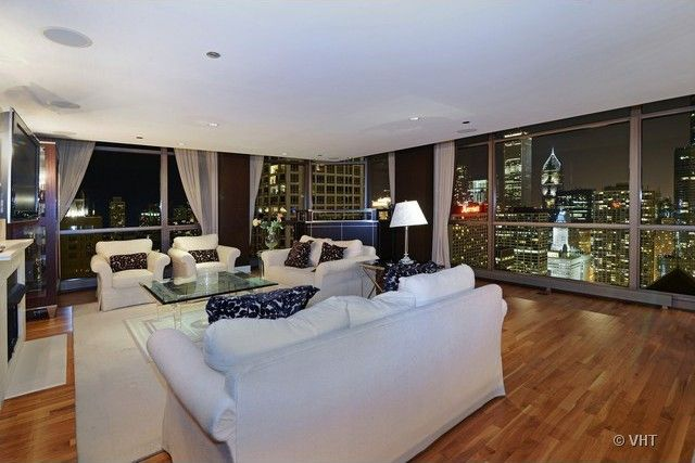 alfonso-soriano-chicago-penthouse-6