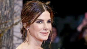Sandra Bullock Sells 2 Homes on Georgia's Tybee Island for a Combined $4,175,000
