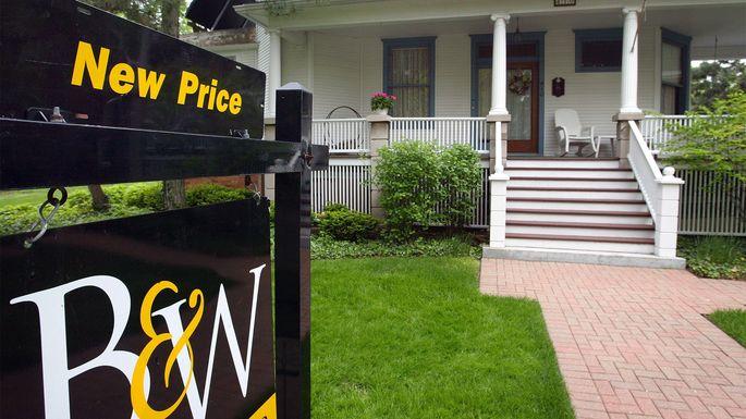 mortgage-7-week-low