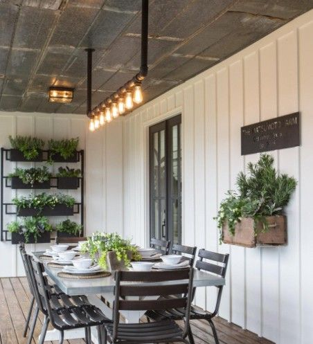 Joanna Gaines of Fixer Upper on Her Own Behind the Design