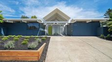 Midcentury Modern Mania! 7 Eichler Homes on the Market Right Now