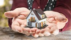 So You Inherited Property—Now What?
