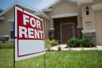 How to Avoid Housing Rental Scams