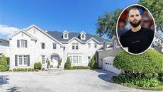 Orlando Magic Shooting Guard Evan Fournier Scores Winter Park Estate for $2.9M