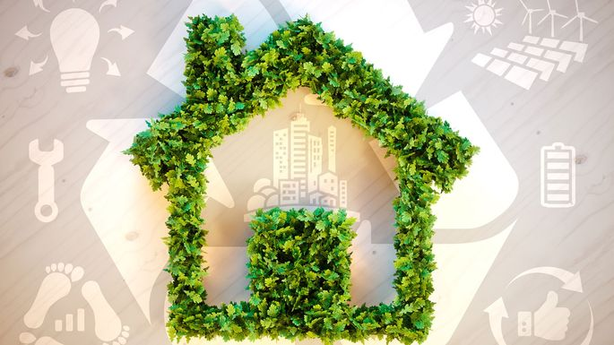 Green Energy Tax Credits
