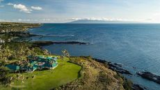 Aloha! Check Out the 10 Most Expensive Homes in Hawaii Right Now