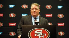 New 49ers Head Coach Chip Kelly Reverses Field and Lists Jersey Home