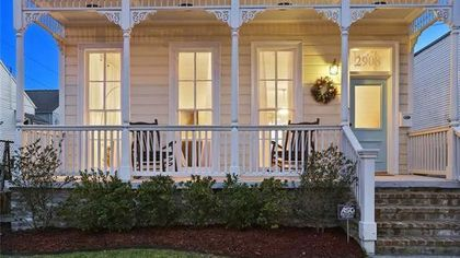 Cool Centennial! 10 Homes Built in 1919 Prove Age Is Nothing but a Number