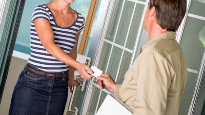Should You Find a Home Inspector or Go With Your Real Estate Agent's Recommendation?