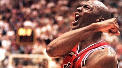Why Michael Jordan's House Has Been on the Market for Four Years