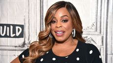 Claws Out! Actress Niecy Nash Slashes Price on Her Northridge Home