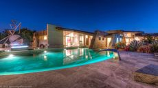 $45M Rancho Santa Fe Estate Is the Week's Most Expensive New Listing
