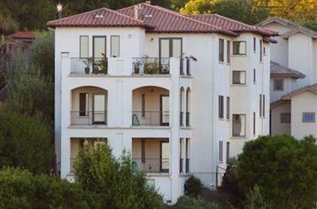 Warriors' Andre Iguodala Buys Bay Area Home