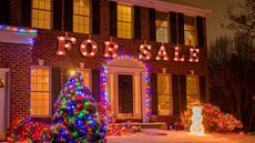 Don't Get Snowed Under by These 7 Winter Open House Blunders