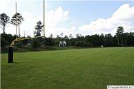 Seahawks Legend Walter Jones Price-Chops Mansion With Football Field