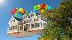 What Is a Balloon Mortgage? Pretty Great … Until It Goes Bust